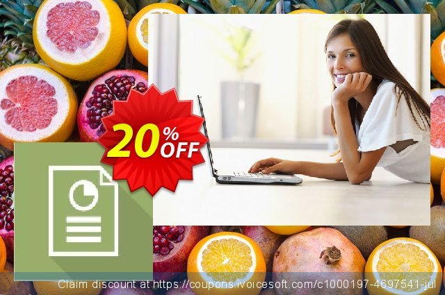Virto Resource Utilization Web Part for SP2016 discount 10% OFF, 2020 Back-to-School promotions offering sales