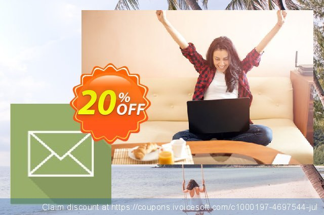 Dev. Virto Incoming Email Feature for SP2016 discount 20% OFF, 2021 Columbus Day offering sales. Dev. Virto Incoming Email Feature for SP2016 stirring deals code 2021