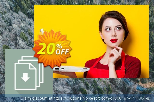 Migration of Bulk File Download from SharePoint 2013 to SharePoint 2016 discount 10% OFF, 2020 Back to School deals promo