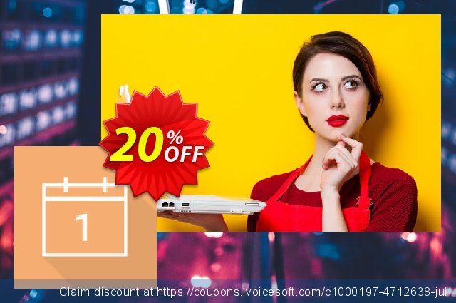 Virto Workflow Scheduler for Office 365 discount 10% OFF, 2020 Back to School promo discount