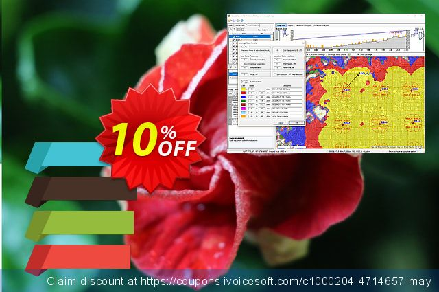MLinkPlanner (unlimited) discount 10% OFF, 2020 Exclusive Student discount promotions