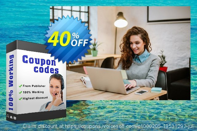 Secur360 Driver Updater discount 40% OFF, 2020 Halloween promo