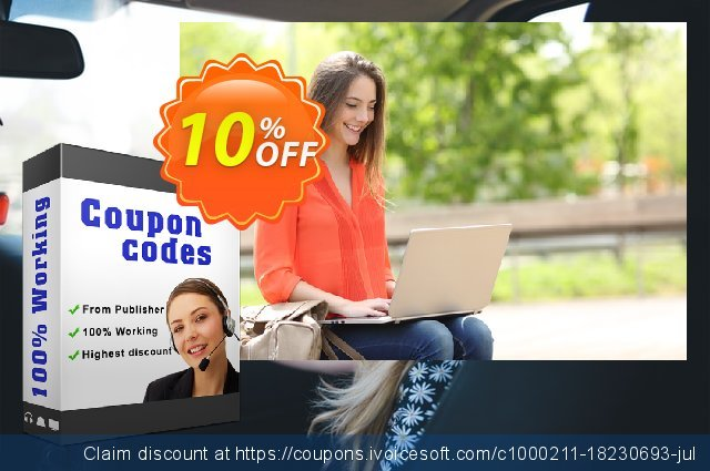 Eguasoft Point of Sale One POS discount 10% OFF, 2021 Valentine Week offering sales