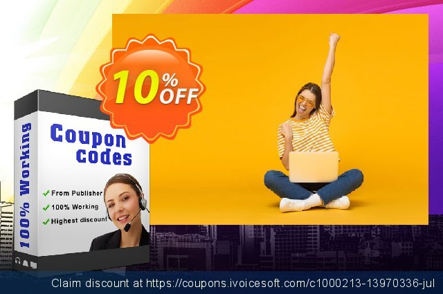 ISPConfig Migration Toolkit discount 10% OFF, 2020 Halloween offering sales