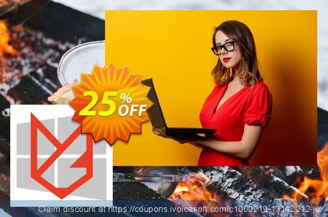 MalwareFox Premium PC discount 32% OFF, 2019 Thanksgiving offering sales