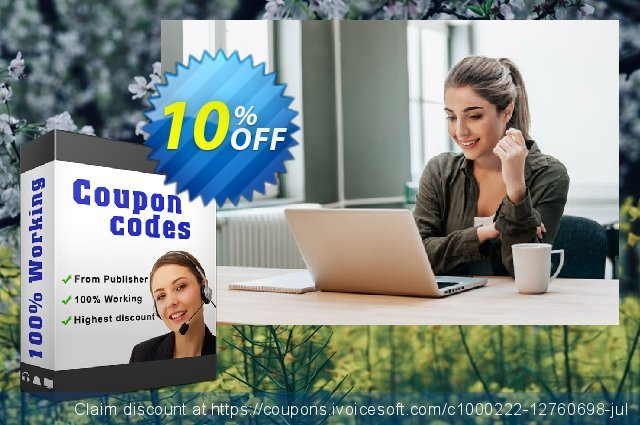 Data Rescue 5 for Mac discount 10% OFF, 2019 Black Friday offering sales
