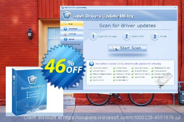 Acer Drivers Update Utility (Special Discount Price) discount 46% OFF, 2020 Fourth of July offering sales