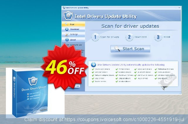 WinBook Drivers Update Utility (Special Discount Price) discount 46% OFF, 2020 Exclusive Student discount offer