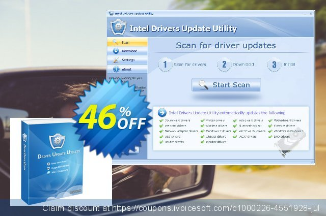 Xerox Drivers Update Utility (Special Discount Price) 대단하다  촉진  스크린 샷