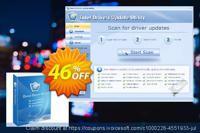 BenQ Drivers Update Utility + Lifetime License & Fast Download Service (Special Discount Price) discount 46% OFF, 2021 Mother's Day offering sales. BenQ Drivers Update Utility + Lifetime License & Fast Download Service (Special Discount Price) formidable promo code 2021