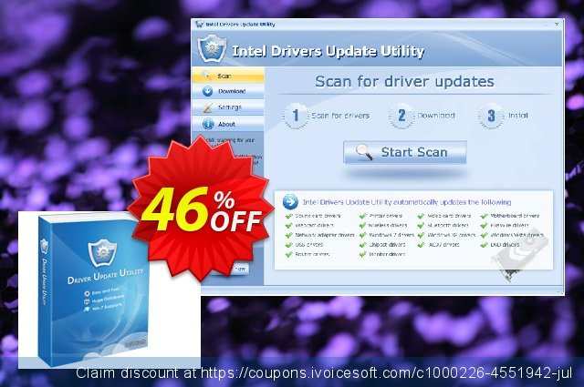 Gateway Drivers Update Utility + Lifetime License & Fast Download Service (Special Discount Price) discount 46% OFF, 2020 University Student offer offering deals