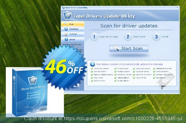 IBM Drivers Update Utility + Lifetime License & Fast Download Service (Special Discount Price) discount 46% OFF, 2020 College Student deals offering sales