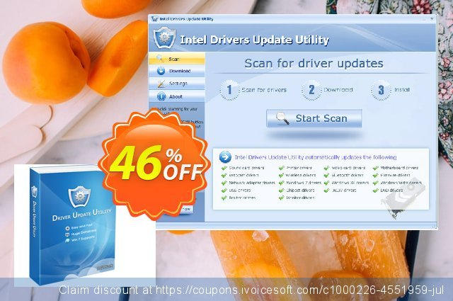 Toshiba Drivers Update Utility + Lifetime License & Fast Download Service (Special Discount Price) discount 46% OFF, 2020 Student deals offering sales