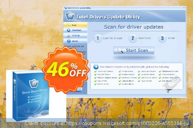 SAMSUNG Drivers Update Utility + Lifetime License & Fast Download Service + SAMSUNG Access Point (Bundle - $70 OFF) 令人恐惧的 销售 软件截图