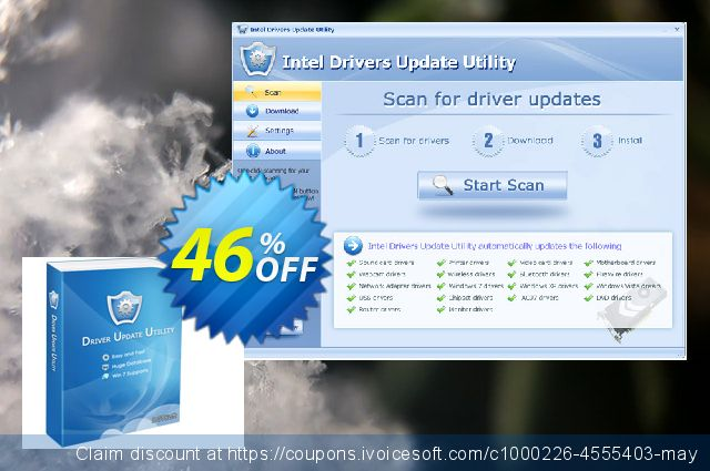 eMachines Drivers Update Utility + Lifetime License & Fast Download Service + eMachines Access Point (Bundle - $70 OFF) discount 46% OFF, 2020 New Year offer