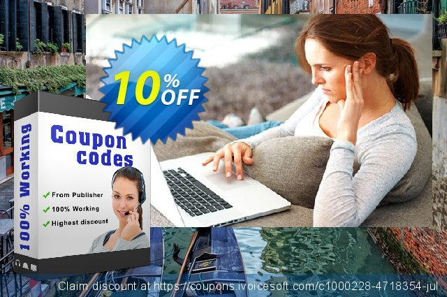 CrossVcl Site License Life-Time discount 10% OFF, 2020 Halloween offering sales