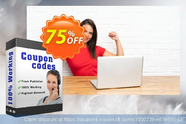 UltraSentry discount 75% OFF, 2019 Thanksgiving offering sales