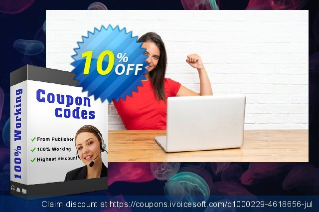 UEStudio/UltraCompare Bundle discount 10% OFF, 2019 Back to School Promos sales