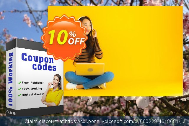 IDM All Access discount 10% OFF, 2019 Back to School offer offering sales