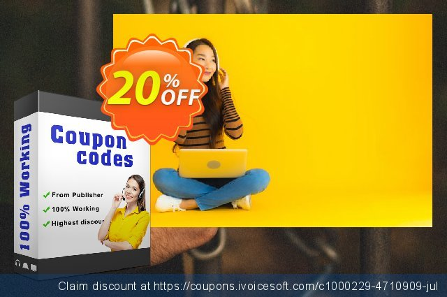 UltraFTP discount 20% OFF, 2019 Thanksgiving offering sales