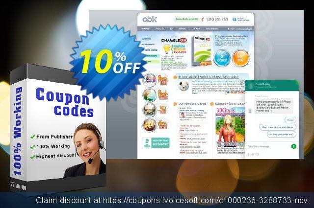 100USD Upgrade Payment 令人吃惊的 促销销售 软件截图