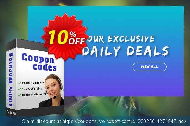 ABK Experts: Upgrading Services discount 10% OFF, 2020 Back to School shopping offering sales