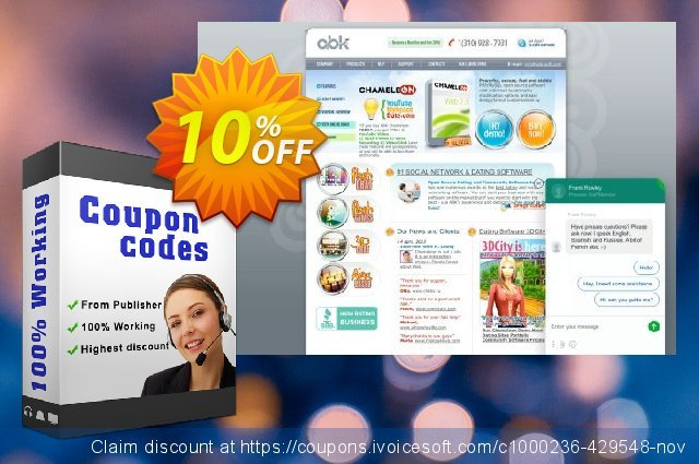 3DCity Single Domain Licence 1 Year Subscription discount 10% OFF, 2020 Back to School season discount