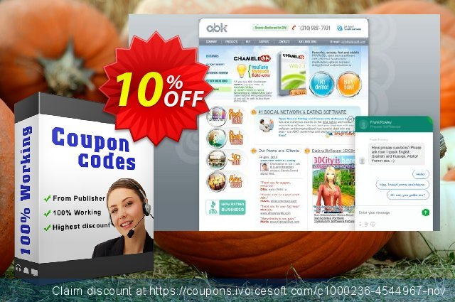 800 USD Discounted Price discount 10% OFF, 2020 Back to School offer discount