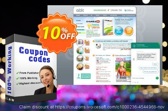 700 USD Discounted Price discount 10% OFF, 2020 Back to School coupons offering discount
