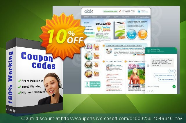 Single --> Multi Domain Upgrade discount 10% OFF, 2020 College Student deals offer