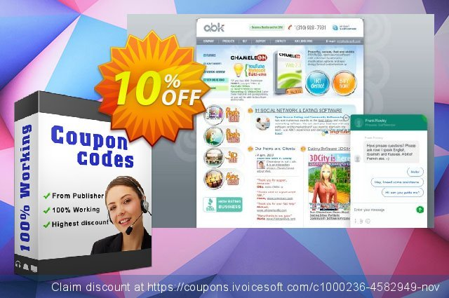 Oryx Single Domain License discount 10% OFF, 2020 Back to School Promos offering discount