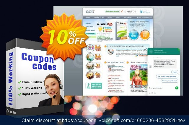Oryx Multi Domain License discount 10% OFF, 2020 Back to School promo offering deals