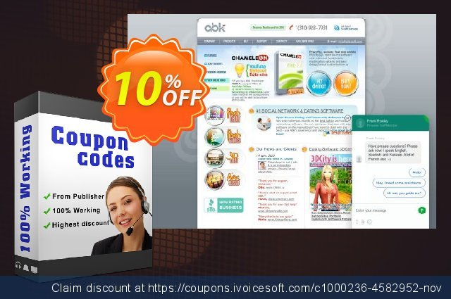 Oryx Multi Domain License with Design discount 10% OFF, 2020 Back to School event promo sales