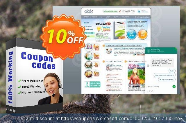 Joomph Logo Design Service: $30  훌륭하   매상  스크린 샷