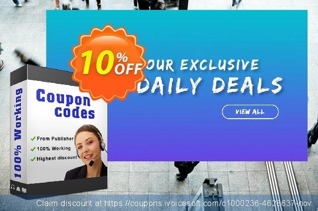 Joomph Ultimate Plan 1 Month Subscription 대단하다  매상  스크린 샷