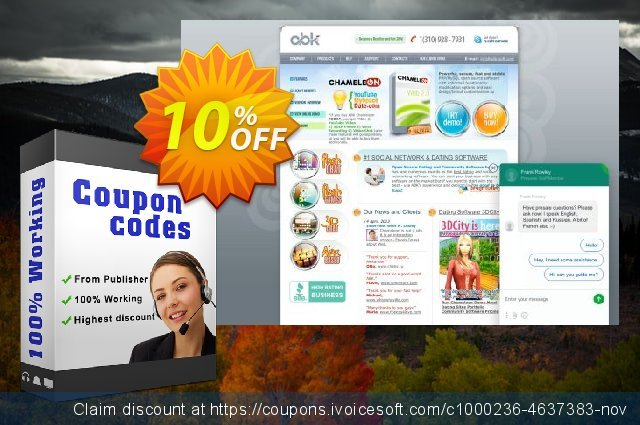 Domain name motorcupid.com discount 10% OFF, 2020 Back to School promotion offer