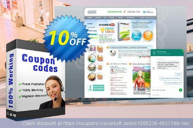 Domain name trambi.com  굉장한   할인  스크린 샷