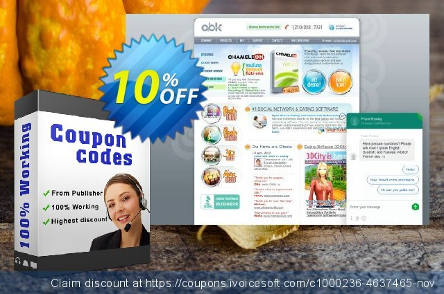 advertically.com discount 10% OFF, 2020 Back to School Promos offering sales