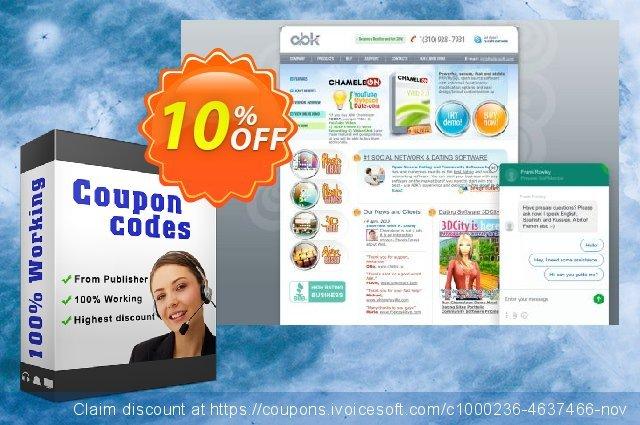 Domain name chromotel.com  대단하   할인  스크린 샷