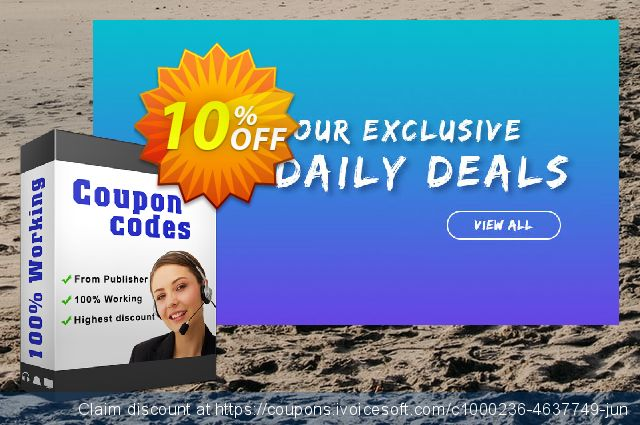 Chameleon Script + Themes 5 licenses, 50% discount  신기한   가격을 제시하다  스크린 샷