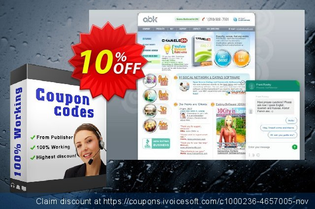 Software updating service discount 10% OFF, 2020 Exclusive Student deals discounts