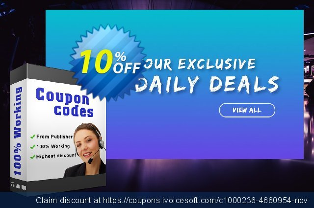 Yoolp.com domain name discount 10% OFF, 2020 Halloween offering sales