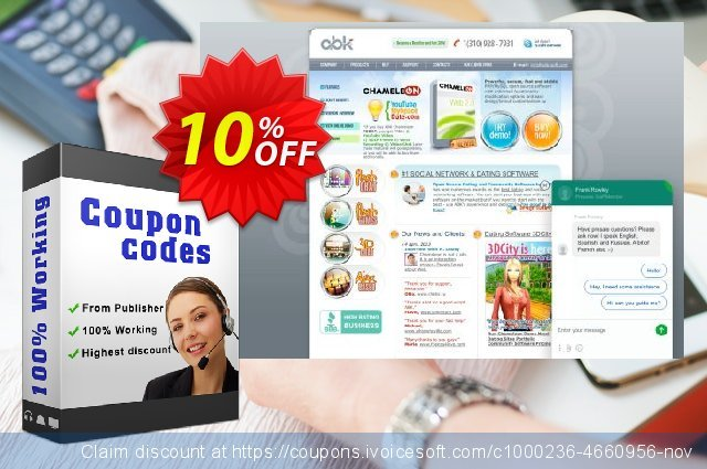 Veemp.com domain name discount 10% OFF, 2020 Fourth of July offering sales