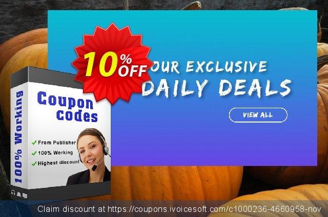 Jooft.com domain name discount 10% OFF, 2020 University Student deals promotions