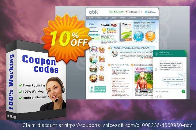 Qlibe.com domain name  특별한   할인  스크린 샷