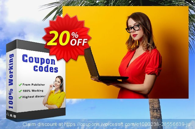 News Scope EA PRO discount 20% OFF, 2021 Video Game Day deals. News Scope EA PRO Stunning sales code 2021
