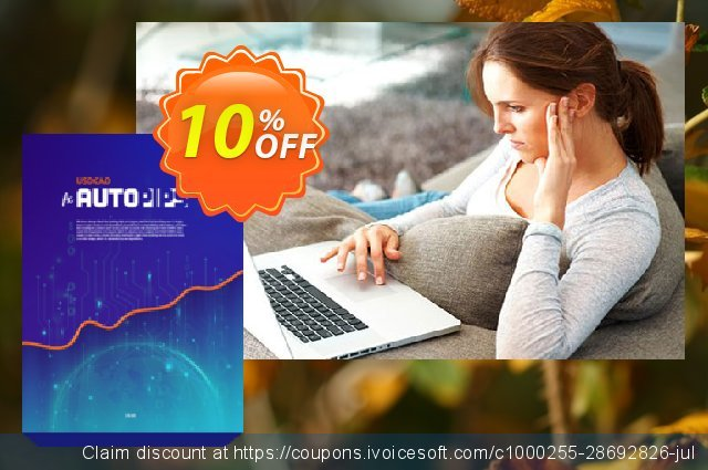 FXAutoPips discount 10% OFF, 2020 Xmas Day offering sales