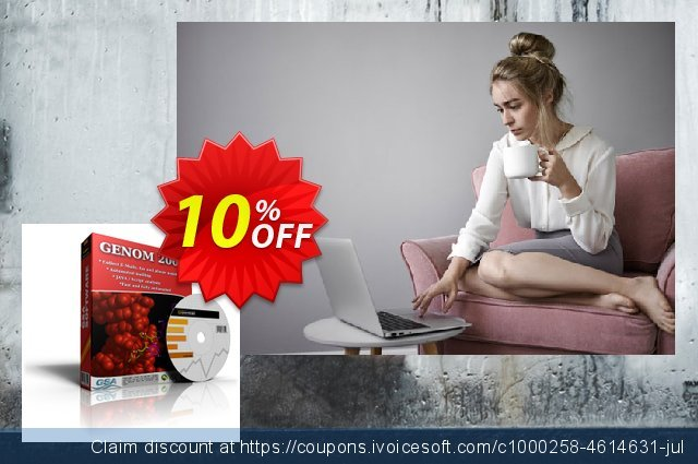 GENOM 2005 discount 10% OFF, 2020 Father's Day discounts