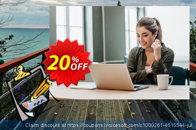 TestsChecker discount 20% OFF, 2021 April Fools' Day offering discount