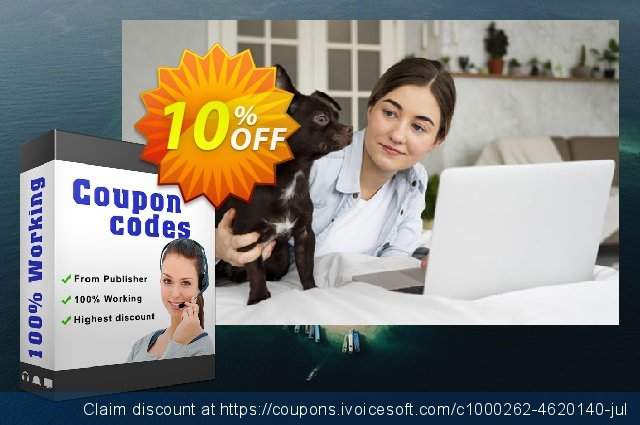 Amazing Slider Unlimited discount 10% OFF, 2020 Back to School coupons discount